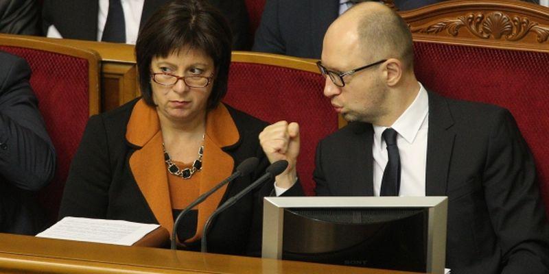 Стоит ли Верховной Раде Голосовать за Реструктуризацию Госдолга
