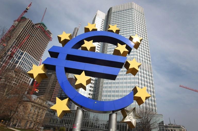Сценарии Развития Пищевой Промышленности в Условиях Действия Режима Свободной Торговли с ЕС