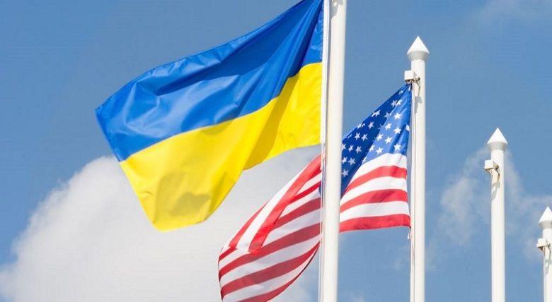 Почувствуй Разницу. Зарубежные Украинцы об Изменениях в Родных Городах: Одесса