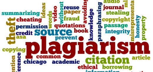 qualitycustomessays.com_plagiarism