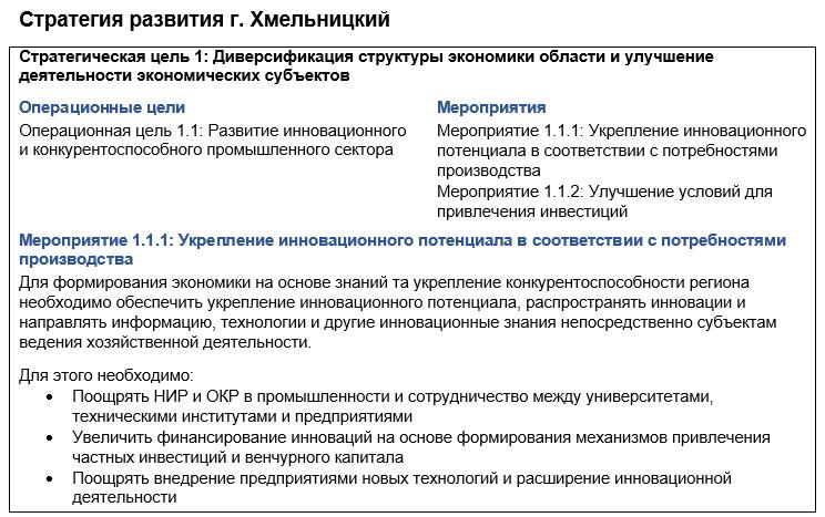 rys-ru2