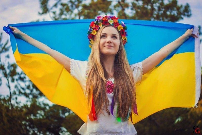 українські голі попи відео