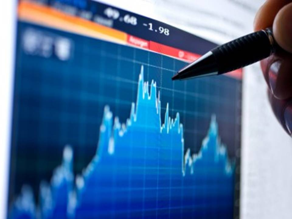 Макроекономічні Наслідки Податкової Реформи