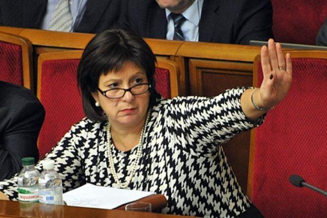 Податкова Реформа Визначить Майбутнє України