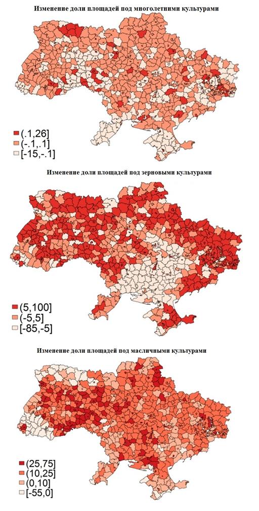Источник: Форма 50 сх государственной статистики