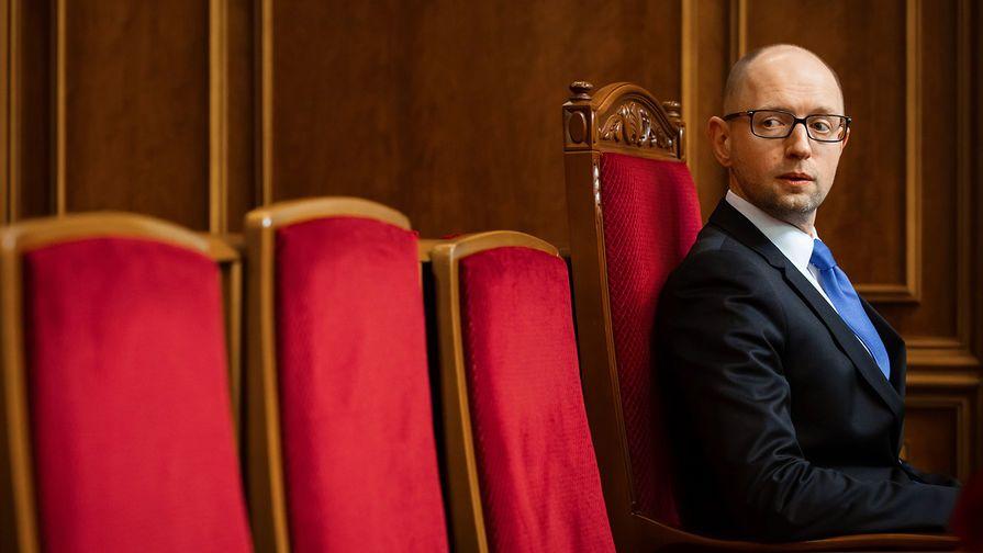 Увольнение Трех Министров: на Кого Указывают Анти-Рейтинги