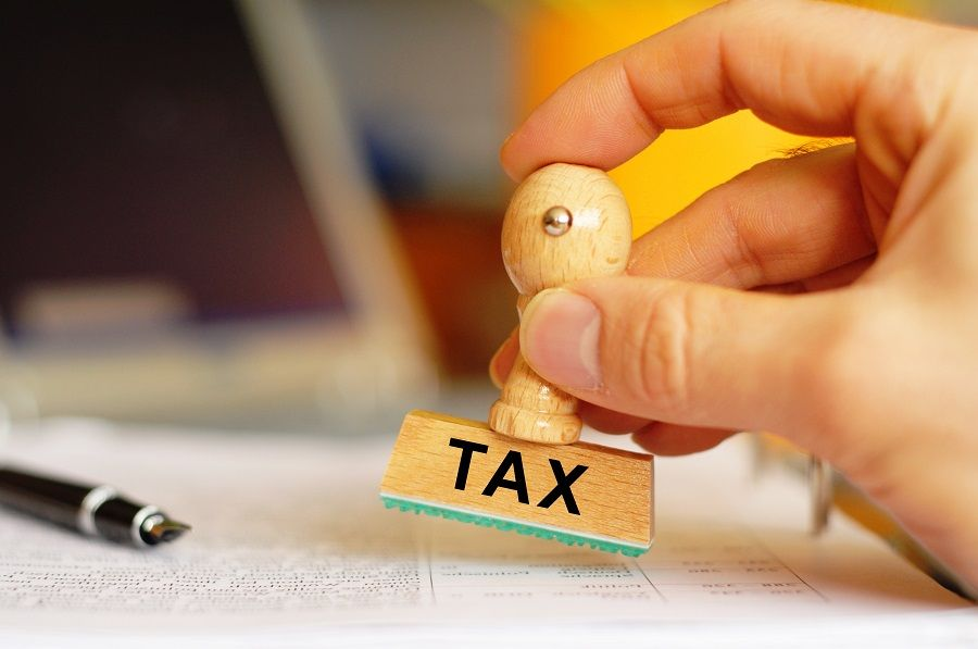 The Ukrainian Tax System: Why And How It Should be Reformed? Part IV