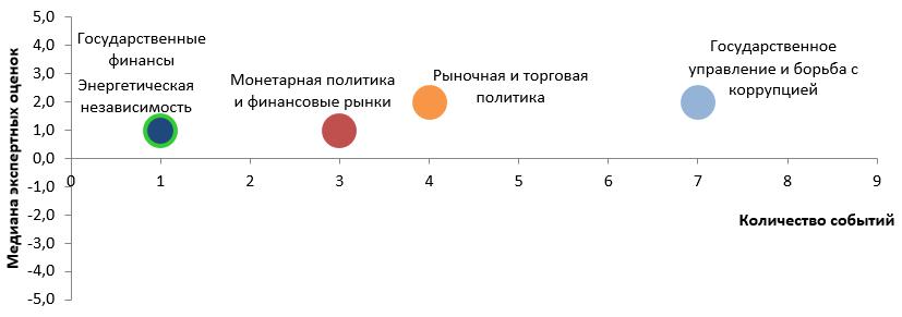 i-ru-4