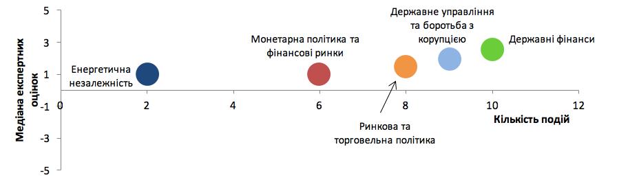 imore-pic-ua-4