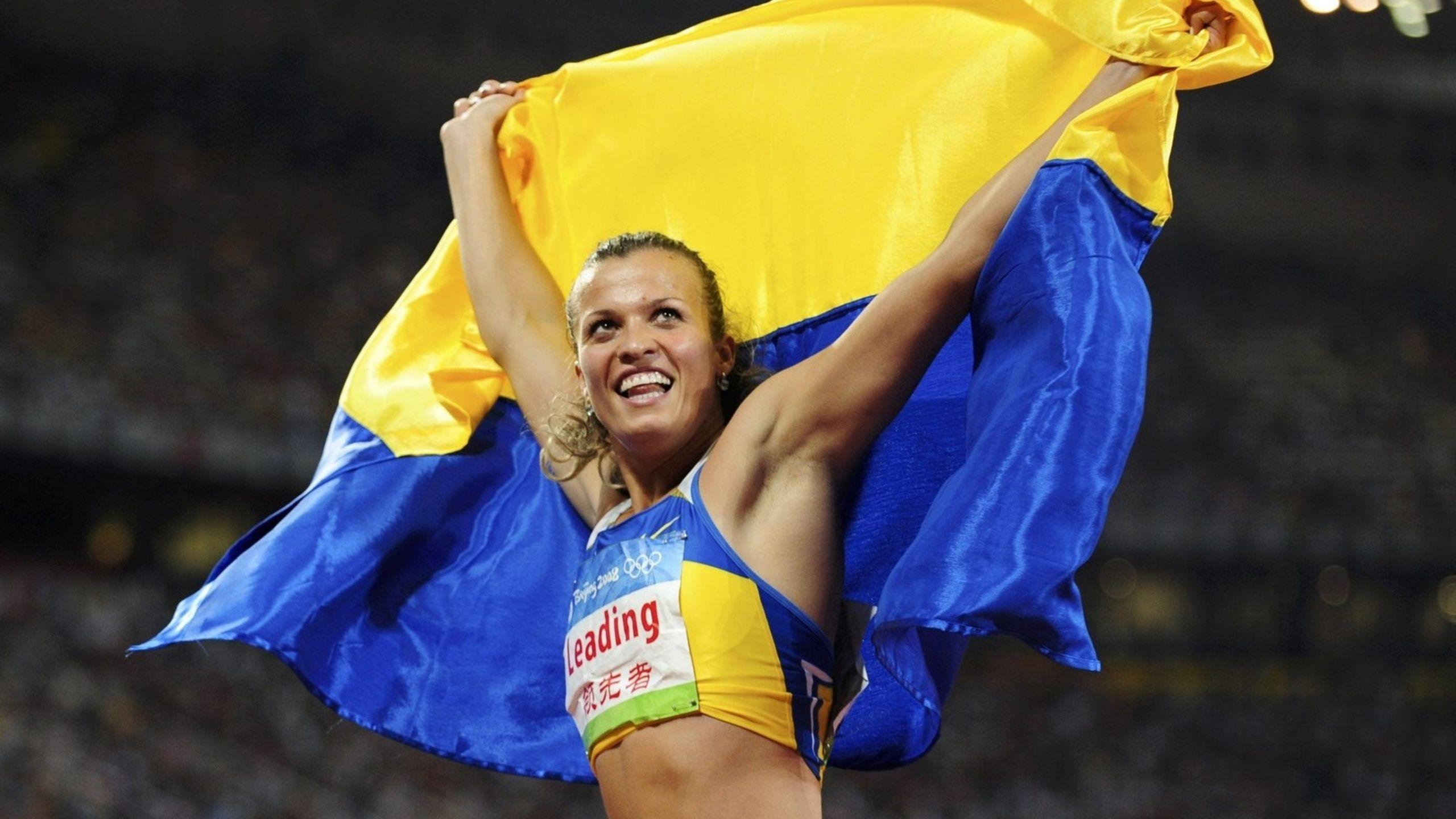Медальный зачет: сколько наград Украина получит на Олимпиаде-2020