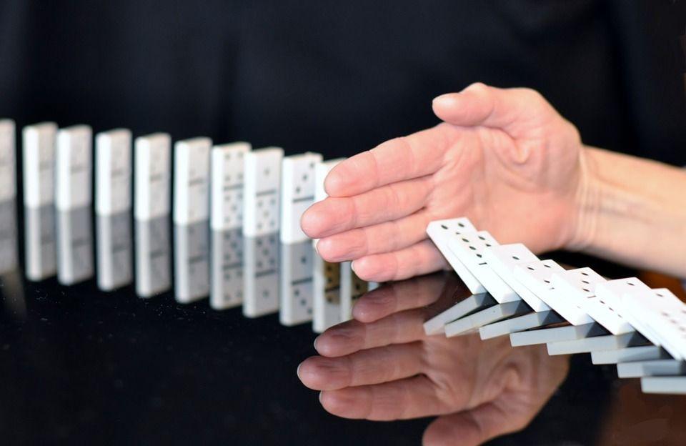 domino-665547_960_720
