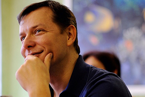 Депутаты Против Премьера. Кто Хуже Разбирается в Реалиях Украинской Экономики