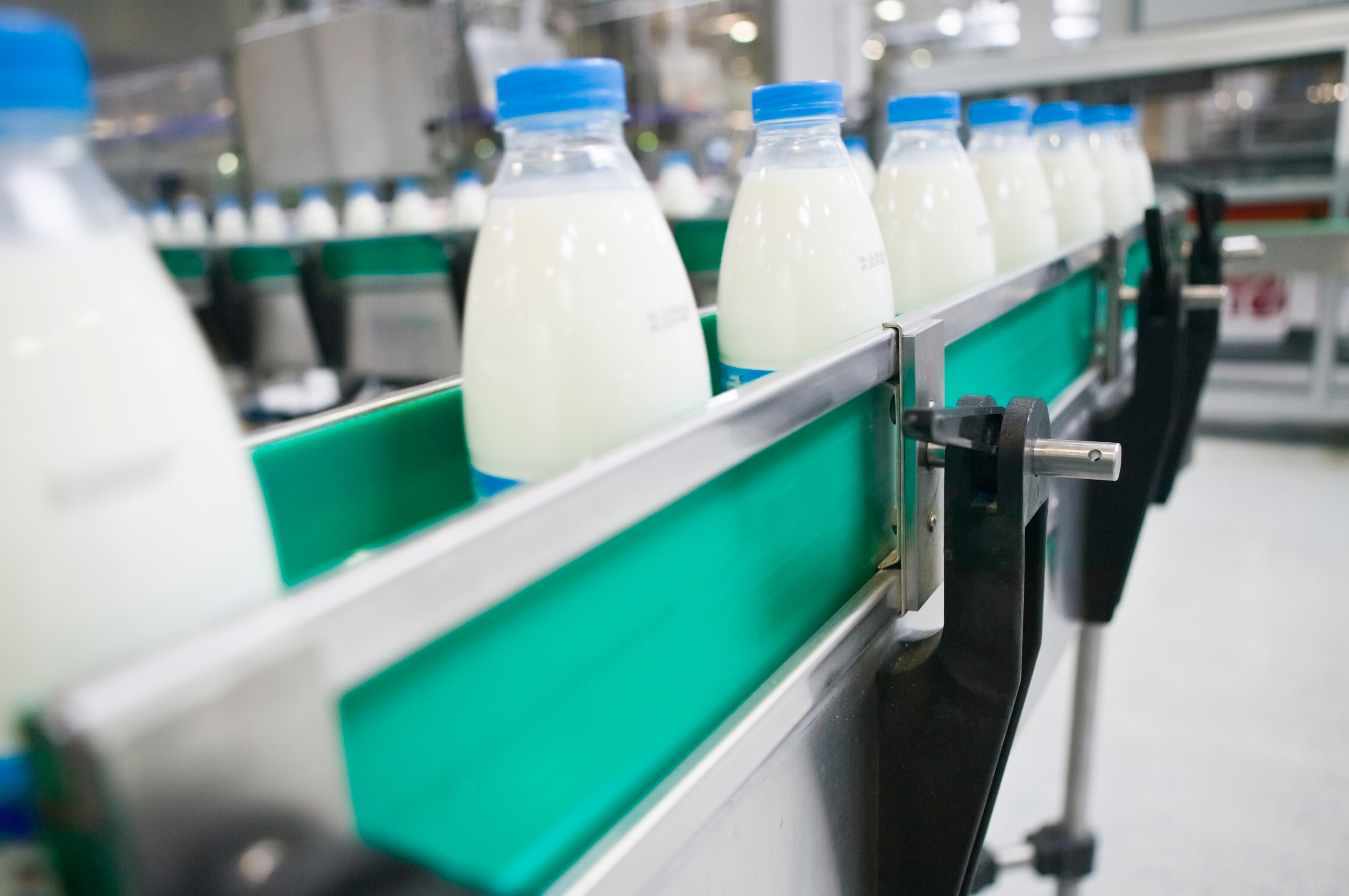 «Курс Молочки»: Как Заставить Украинцев Забыть о Курсе Доллара