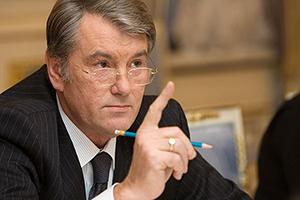 VoxCheck. Страх і Неправда на Шустер-Live: Десятка Міфів про Ціну Долара і Українську Економіку