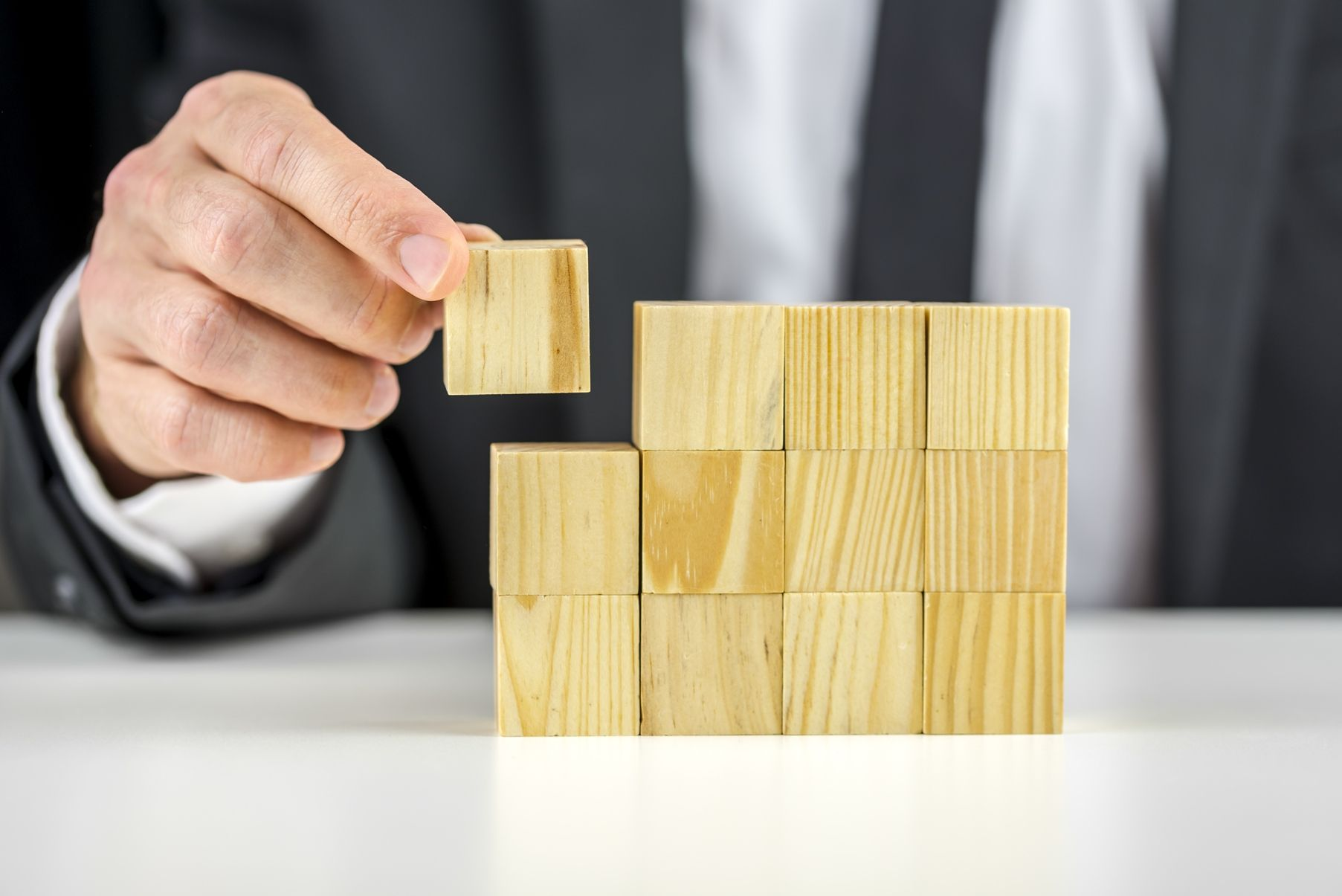 Зарплата Руководителей Госкомпаний Вырастает в 3,5 – 26 Раз. Выгодно ли Это Государству
