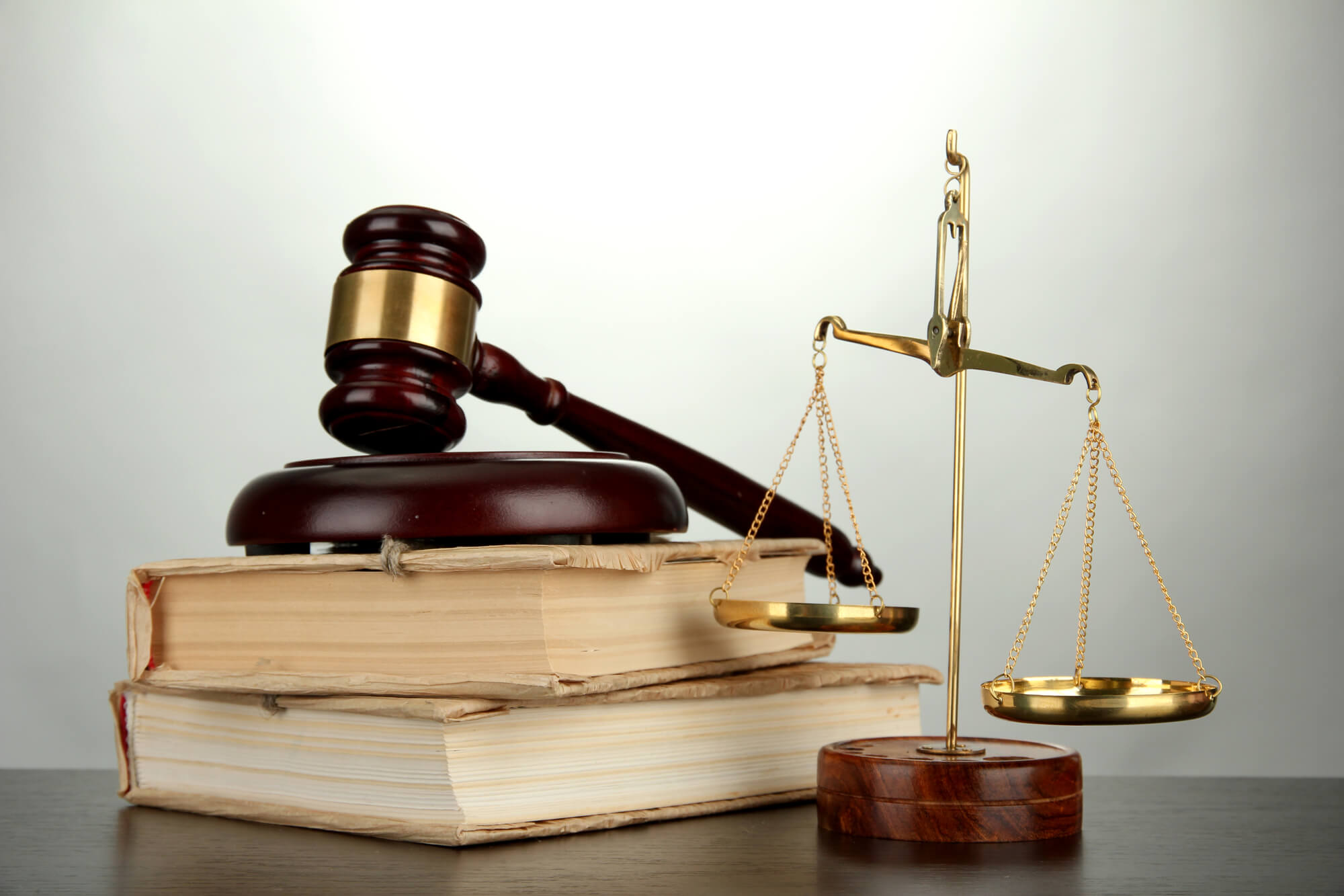 Свідомо безглузда законотворчість: висування кандидатів у депутати місцевих рад