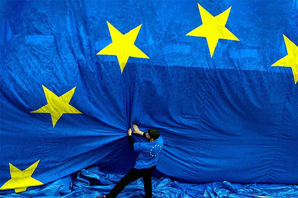 """Велика Помилка: Чому Нідерланди Сказали """"НІ"""" Асоціації України І ЄC"""