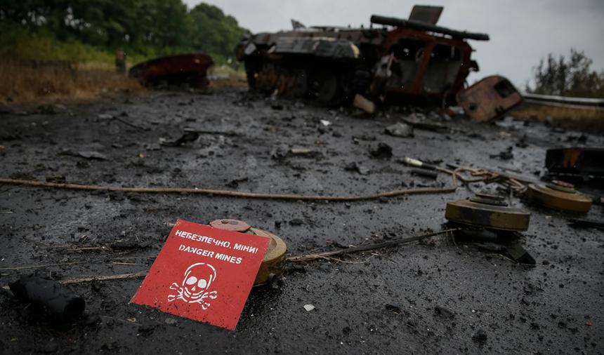 Як Себе Почуває Економіка ДНР, або Що Ціна на Сало Каже про Донбас