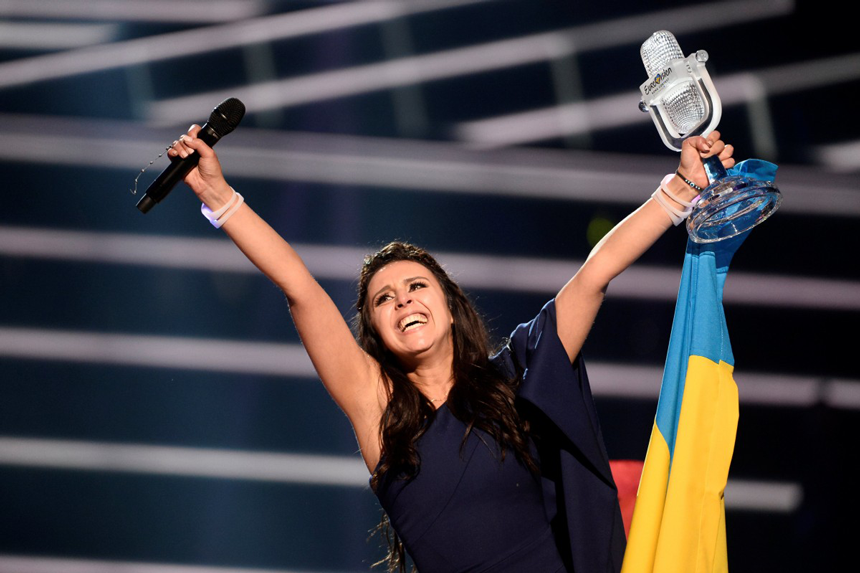 Expensive Music: How Much will Eurovision Cost and Will Ukraine be Able to Earn