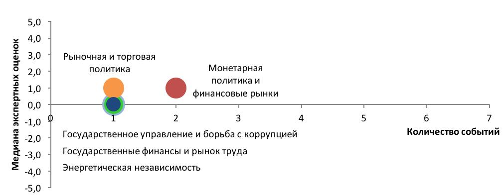 imr-35-ru-4