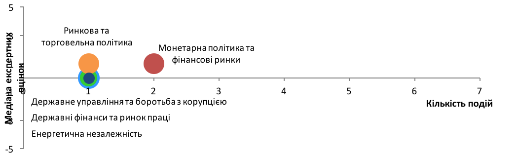 imr-35-ua-4