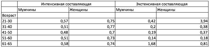 tablk_ru
