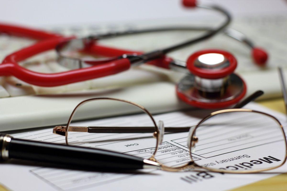 Відкритий Лист: Розпочаті Реформи Охорони Здоров'я не Повинні Закінчитися Зміною Міністра