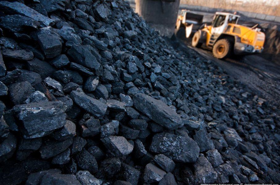 """""""Роттердам+"""", или Как рассчитать цену угля для ТЭС"""