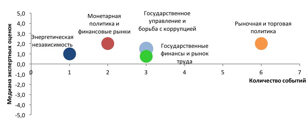imr-37-ru-4