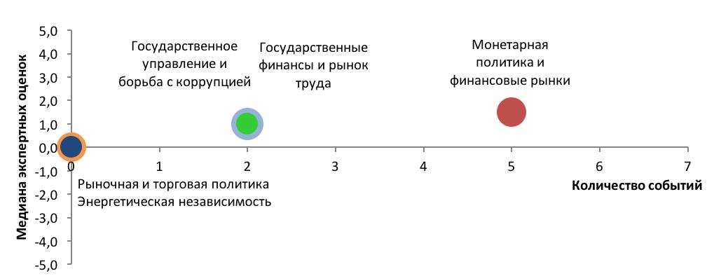 imr_36_ru_4