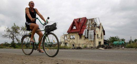 Dimitar Dilkoff, AFP