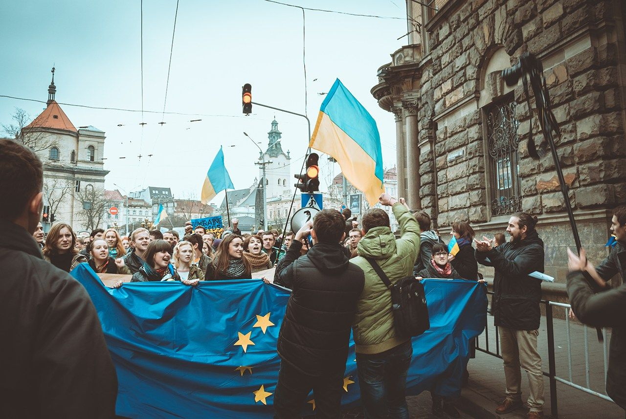 photo-lviv.in.ua