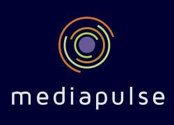 Mediapulse_3
