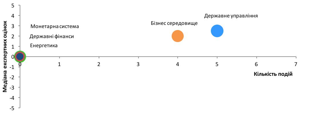 imr-38-ua-4