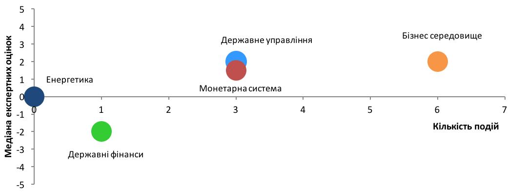 imr-39-ua-4