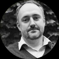 Дмитро Яблоновський, Центр економічної стратегії