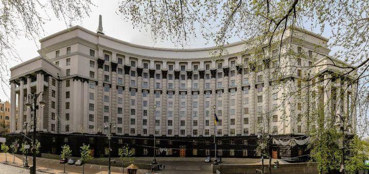 Нова мітла: кому дісталася влада після кадрових чисток у міністерствах