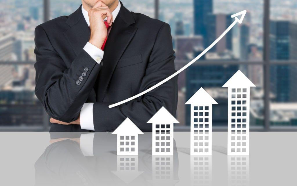 Чего ждут инвесторы: страхование рисков, связанных с отсутствием верховенства права
