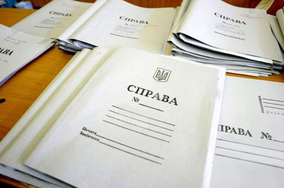 На месте преступления: как в Украине изменилась криминогенная ситуация и что о ней говорят политики
