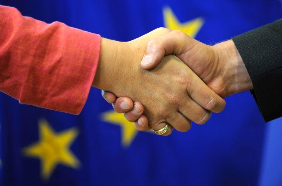 Євроінтеграційні успіхи та поразки України: як ми виконуємо Угоду про асоціацію з ЄС
