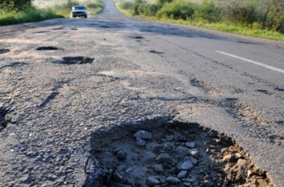 Правда та вигадки про бетонні дороги: чи допоможуть вони Україні