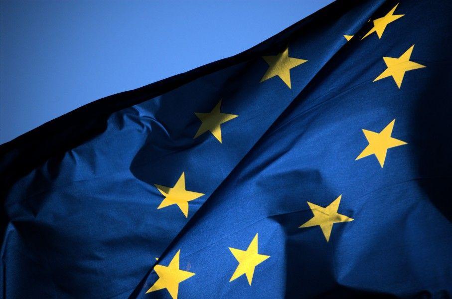 Имплементация права ЕС в Украине: неприятные детали