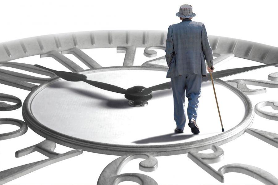 Пенсійна реформа: не в той час, не в тому вигляді