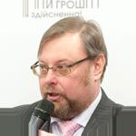Юрий Прозоров