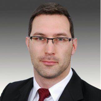 Богдан Боровик