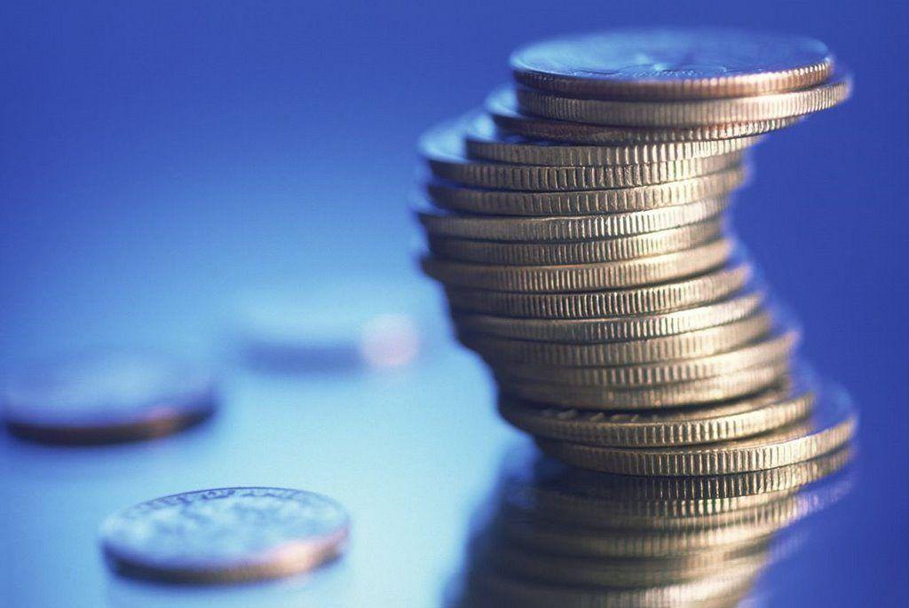 Мог ли НБУ вытащить украинскую экономику со дна