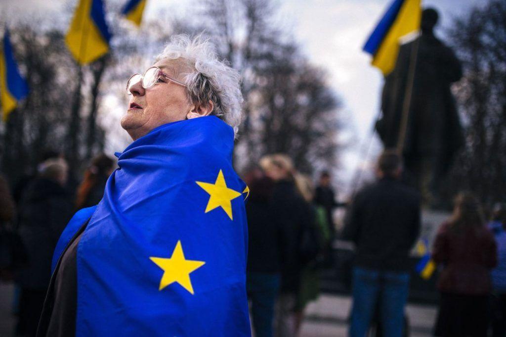 исповедь: европа о украине сегодня видео знакомый
