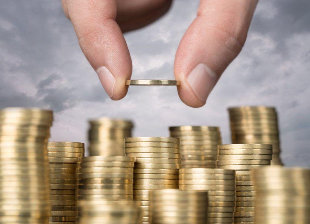 Minimum Wage and Tax Evasion