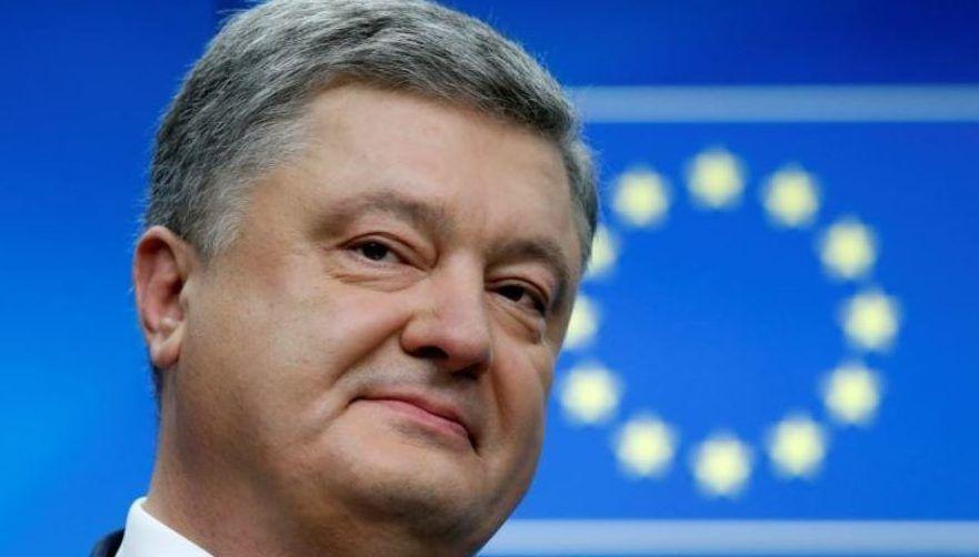 Экватор Президента. Какие обещания выполнил Петр Порошенко за первую половину своего срока