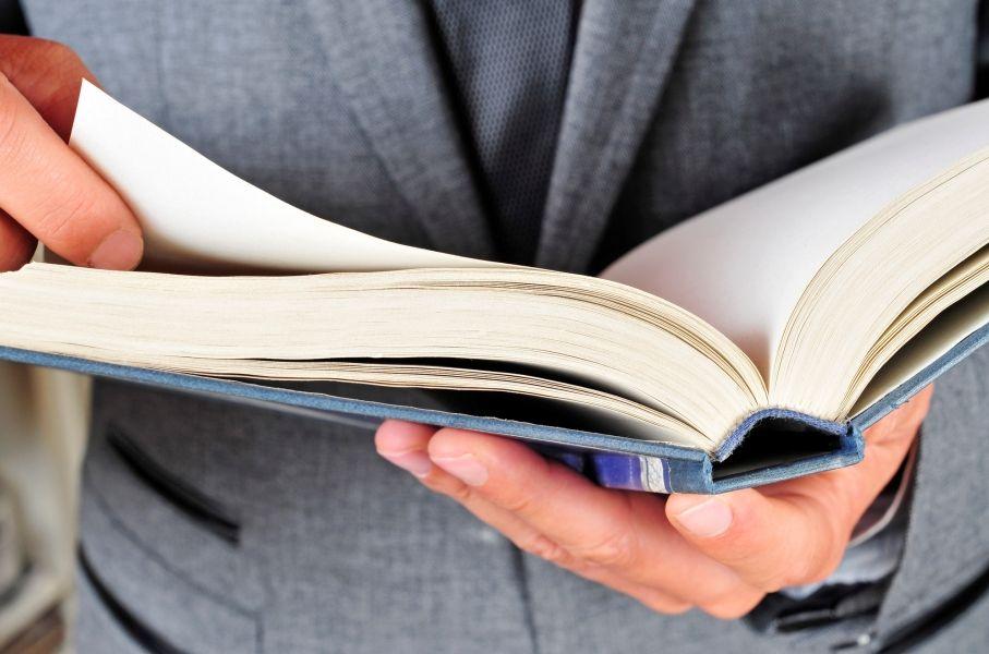 Книги Перемен: Десять книг для успешной страны
